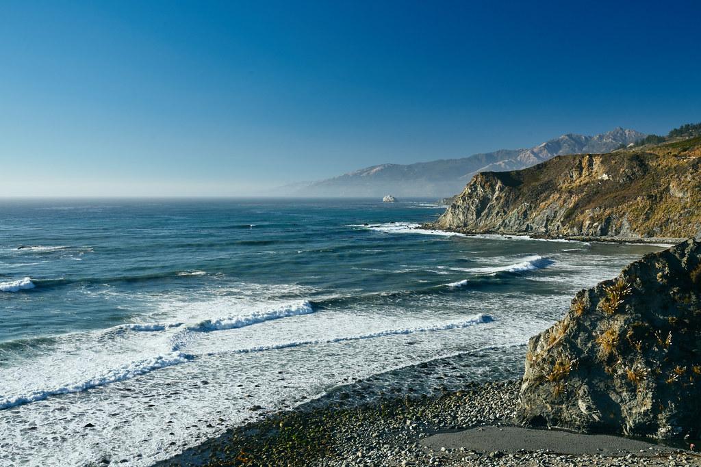 big sur california pedro szekely flickr