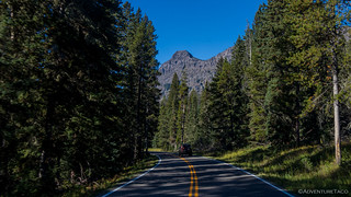 00629 - 2018-09-04 - Re-Tour of MT, WY (Aug 2018) | by turbodb