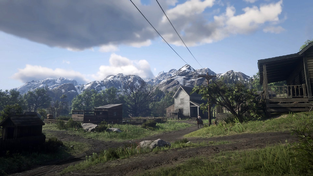 Valentine New Hanover Ajm Rdr Ii The Grizzlies Mountain Flickr