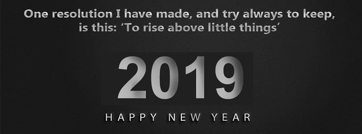 Happy New Year 2018 Quotes Cool New Year 2019 Fb Timelin Flickr