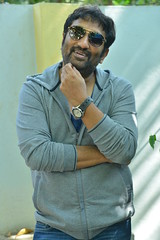 Sreenu Vaitla Latest Stills