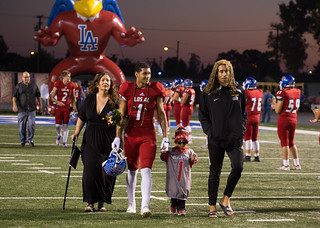 Los Al vs Edison 005 | by Orange County Photographer