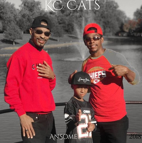 KC Cats @SoundCloud. AnSome Family 2018... | by bhollywoodmusic