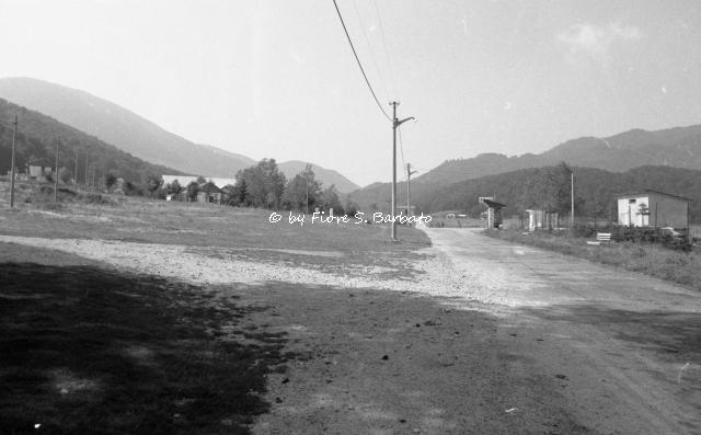 Fiori Bagnoli Irpino : File santa margherita portale dettaglio bagnoli irpino g