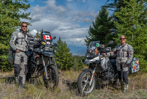 Canada-32 | by Worldwide Ride.ca