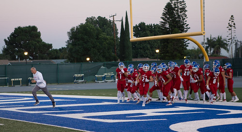 Los Al vs Edison 003 | by Orange County Photographer