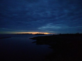 Calendar Islands from South Harpswell | by Sovereign Nations
