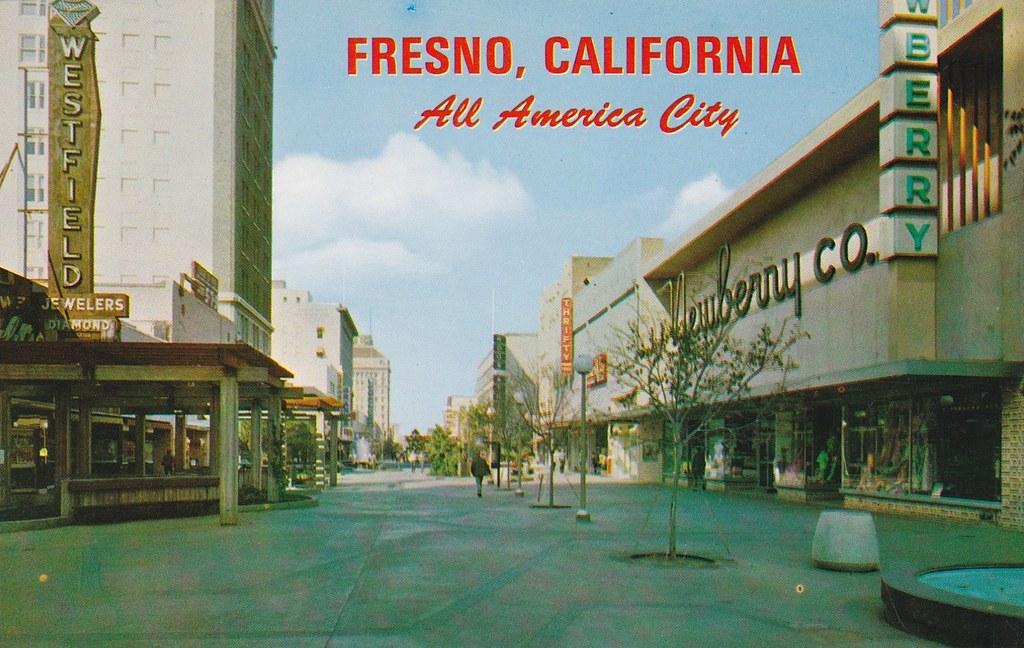 Картинки по Ðапросу Fresno, California