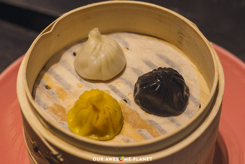 OAP-HiltonManila-4530 | by OURAWESOMEPLANET: PHILS #1 FOOD AND TRAVEL BLOG