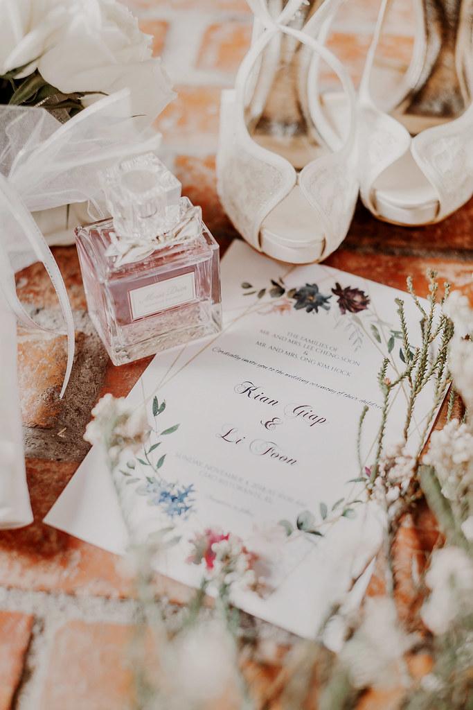 John Ho Photographywedding Photographermalaysia Wedding Flickr