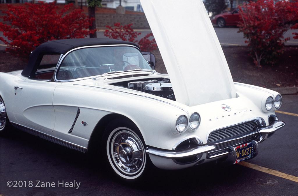 1962 Chevy Corvette 2018 09 21 Fuji Velvia 100f R1i9 Zane Healy