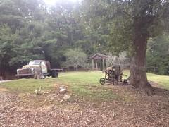 Reynolds Barn 4