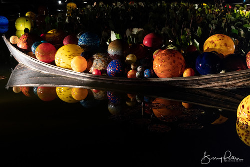 chihuly (5 of 6) | by barrypetersphoto
