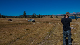 00556 - 2018-09-03 - Re-Tour of MT, WY (Aug 2018) | by turbodb