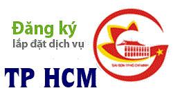 Tổng đài đăng ký Lắp mạng VNPT TPHCM