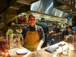 Freestyle with Chef Bruce-15.jpg | by OURAWESOMEPLANET: PHILS #1 FOOD AND TRAVEL BLOG
