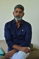 JagapathiBabu Latest Stills