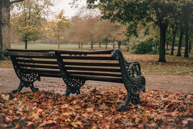 Sensational Londonist Flickr Pdpeps Interior Chair Design Pdpepsorg