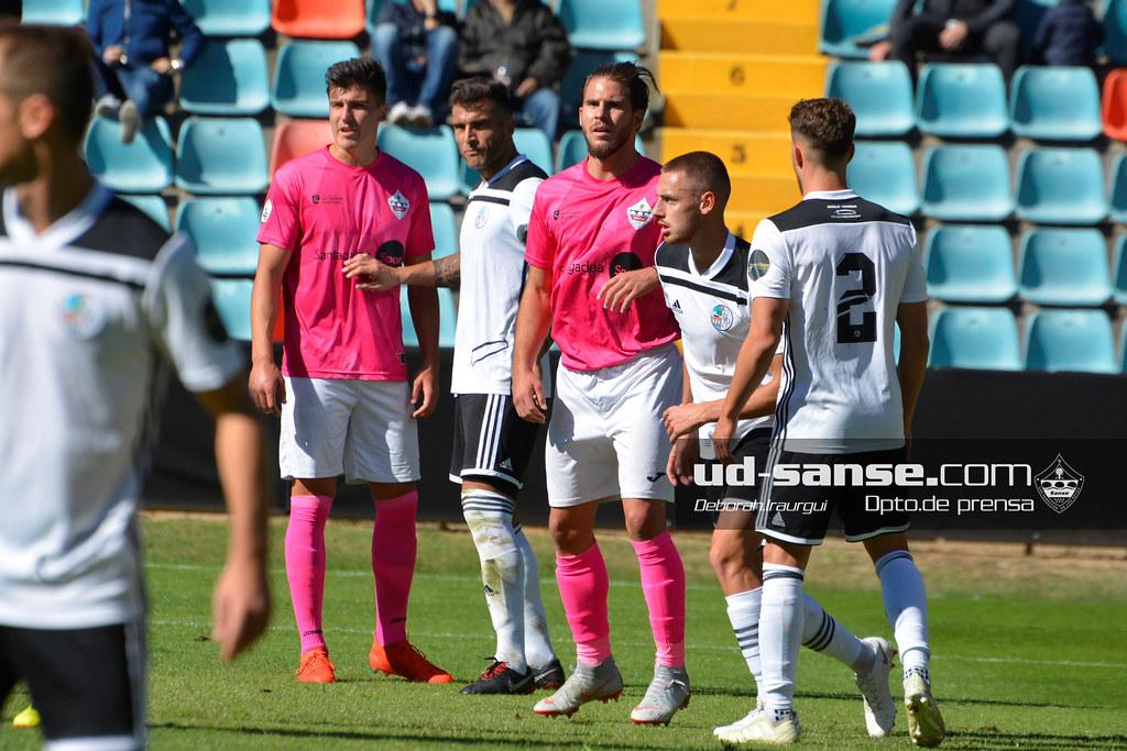 Img8287 Unión Deportiva San Sebastián De Los Reyes Flickr