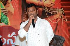 Aishwaryabhimasthu Movie Audio Launch Stills