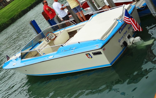 Boat the Blue 046 (1) | by DetroitDvotion