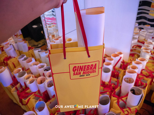 Ginebra Girl 2019-32.jpg | by OURAWESOMEPLANET: PHILS #1 FOOD AND TRAVEL BLOG