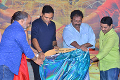Bhale Manchi Chowka Beram Audio Launch Stills
