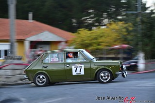 Rally_RiasAltas_18_JoseAlvarinho_0095 | by GZrally.com