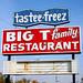 Tastee-Freez