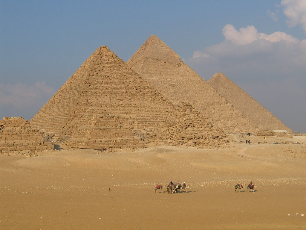 Image result for cairo giza