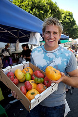 Curtis Stone thanks you! | by Yahoo! Answers Team (Southeast Asia)