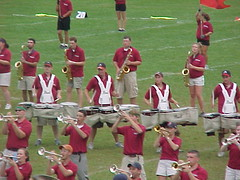 camp20 | by UMassDrumline