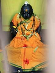 Sri Santha Narasimha