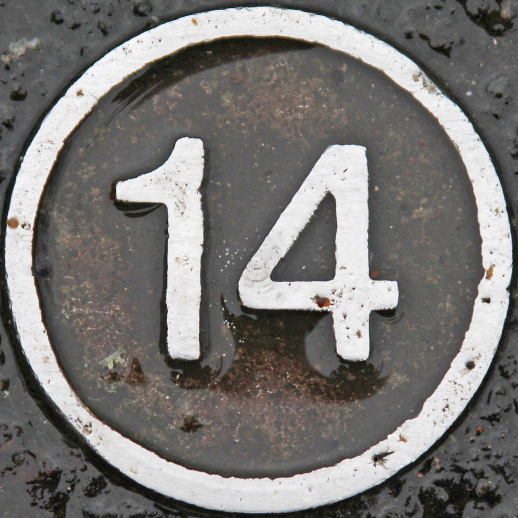 Image Result For The Number Of
