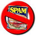 No-Spam logo