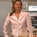 Rachel Thebault, Owner, Tribeca Treats