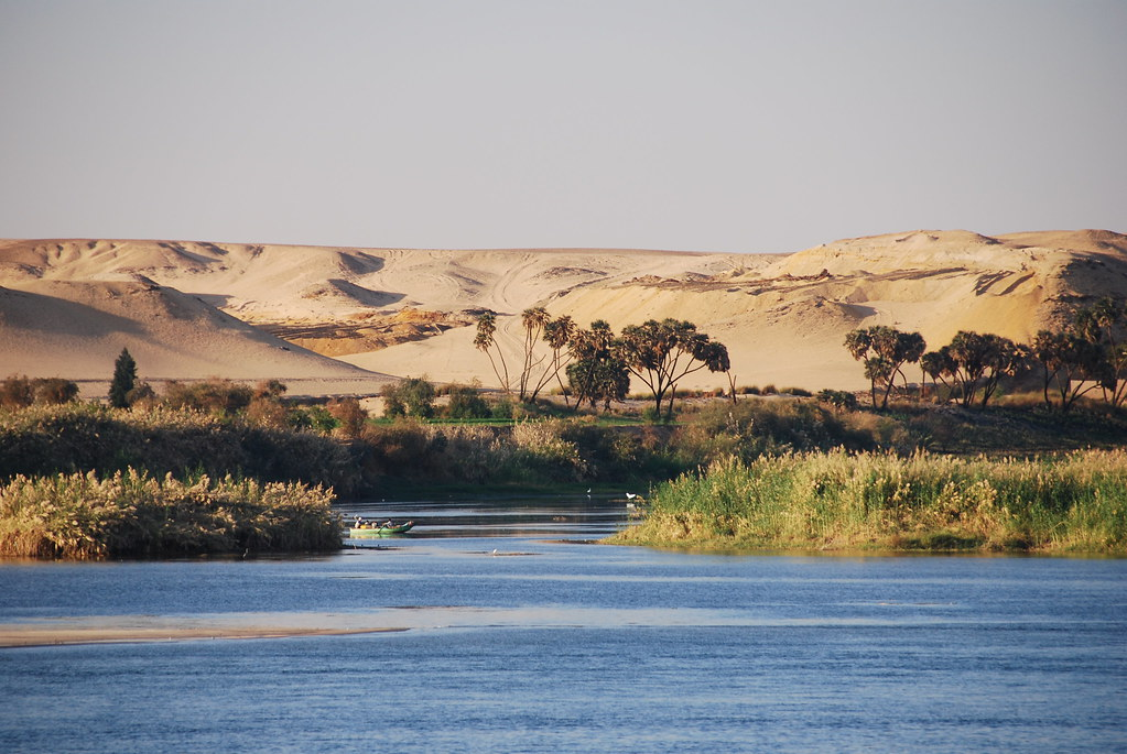 Image result for ancient egypt river nile