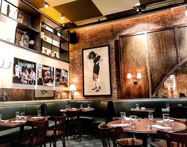 ACME Restaurant by Yvonne Lee (4)