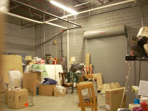 The roomstore interior the roomstore 35 000 square feet for Room store furniture
