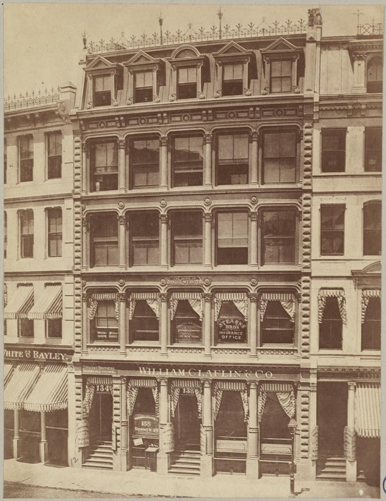 Boston massachusetts 134 38 summer street file name for 166 terrace st boston ma