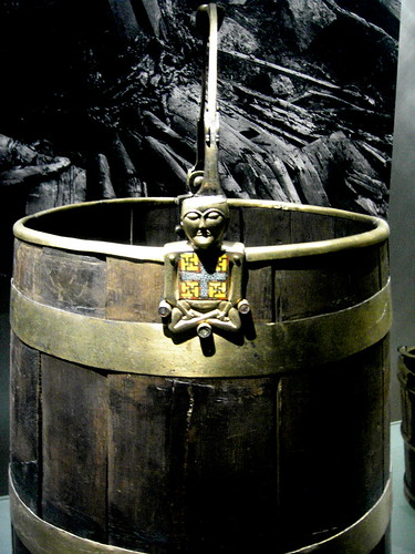 viking buddhist singles A bhikkhu (from pali, sanskrit:  buddhist monks were once called talapoy or  and the resident monks then select from their own number a single monk to receive.