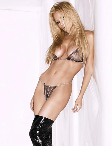 Scarlett johnson nude sex scenes