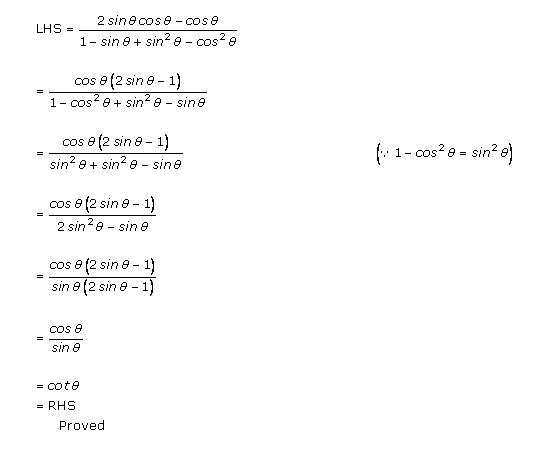 RD-Sharma-Class-11-Solutions-Chapter-5-trigonometric-functions-Ex-5.1-Q15
