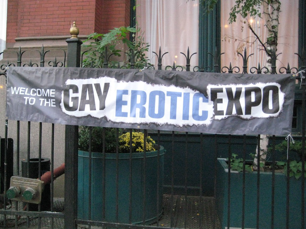 Dick in my boyfriends ass
