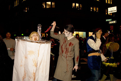 Halloween_Parade_NYC_2007_20.jpg | by Otherground
