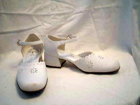 Most Comofrtabel Wedding Shoe Style