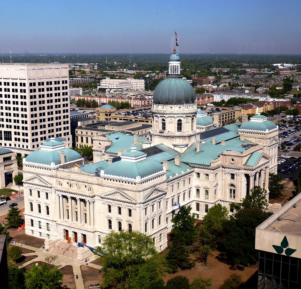 2351178045_b173b7f730_b Indianapolis State House Map on indianapolis indiana united states, indianapolis suburbs, indiana meth lab map, indianapolis townships, indianapolis water park, indianapolis in us, indianapolis skyline panoramic, indianapolis hotels, indianapolis road course, indianapolis city, indianapolis ghetto, indianapolis mall, indianapolis airport terminal, indianapolis warren central high school, indianapolis school buses, indianapolis news anchors, indianapolis trains, indianapolis gangs,