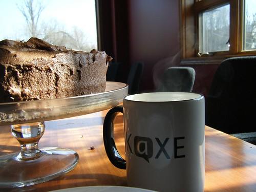 KAXE 32nd Birthday Party | by Northern Community Radio