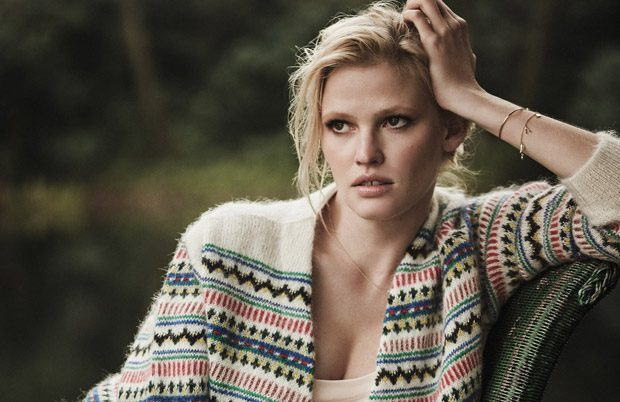 Lara-Stone-Edit-Magazine-Boo-George-08-620x402