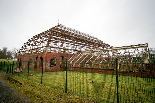 Springburn Winter Gardens 2017 (11 of 11)
